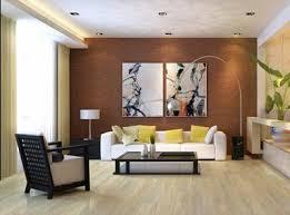 vinyl flooring paradigm interiors denver co