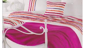 King Size Duvet Cover Sets Sale Bedding Set Unforeseen White Quilt King Bedding Superior Off