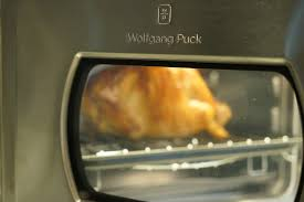 Wolfgang Puck Toaster Does This Gadget Really Cook Food With Double The Flavor In Half