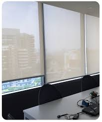 indoor roller blinds u2013 avion