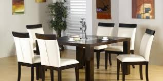 100 martha stewart dining room furniture christmas