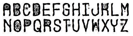 halloween party names southype
