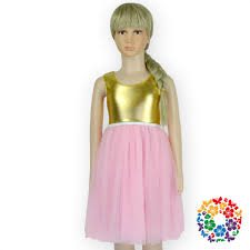 newest turquoise girls frock dress designs 1 6 years old baby
