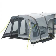 Outwell Country Road Awning Outwell