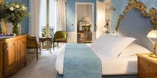 chambre a air anglais negresco chambre 214 215 15 md air fabulous