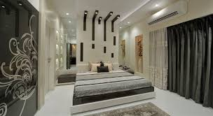 home interior bedroom get modern complete home interior with 20 years durability luxury