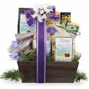 colorado gift baskets colorado gift baskets from bisket baskets and more