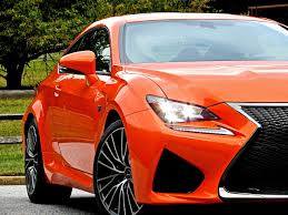 lexus rc f gearbox lexus rc f review the best gt car for the money mind over motor