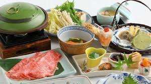 traditional kaiseki dinner geisha performance tokyo expedia