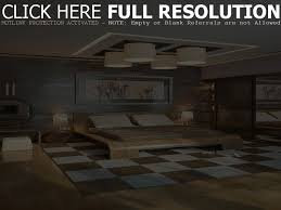 bedroom ideas for modern contemporary master design and decor idolza bedroom ideas for modern contemporary master design and decor