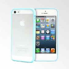 light blue iphone 5c case soft clear case for all iphone models soft clear case for all iphone
