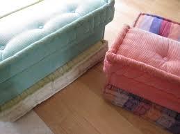 Roche Bobois Mah Jong Sofa Roche Bobois Mah Jong Modular Sofa Kenzo Fabrics For Sale In
