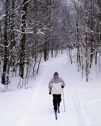 vermont new years ski resort vermont ski resorts years