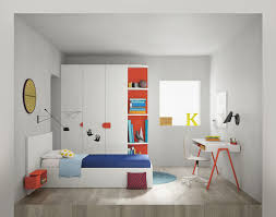Modern Furniture London by Contemporary Children U0027s Bedroom Furniture Contemporary Bedroom