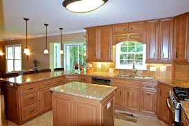 easy kitchen update ideas 20 easy kitchen updates ideas for updating your kitchen decoration