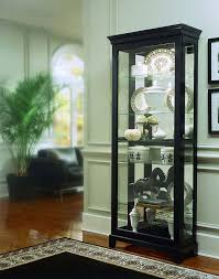 pulaski curio cabinet costco 32 best curios images on pinterest antique wardrobe cabinet of