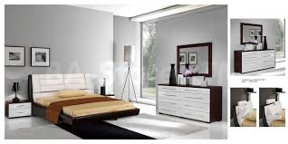 furniture decorative storage trunks peel stick wallpaper circa
