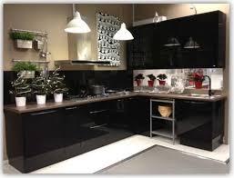 kitchen kitchen cabinet l shape l shaped kitchen cabinet kitchen