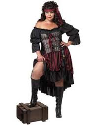 cheap plus size costumes plus size costumes for women and men the best prices