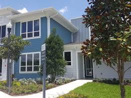 orlando fl pet friendly apartments u0026 houses for rent 464 rentals