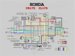 honda civic fog light harness diagram tech stunning wiring carlplant