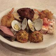 Best Buffet Myrtle Beach by Crabby Mike U0027s Calabash Seafood 122 Photos U0026 282 Reviews