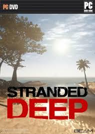 deep cover download stranded deep 100 free download gameslay