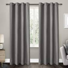 Overstock Drapes Neutral Curtains U0026 Drapes Shop The Best Deals For Nov 2017