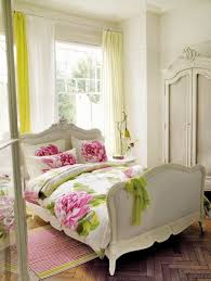 bedroom casual chic bedroom design and decoration using lime
