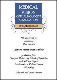 76 best graduation announcements images on invitation