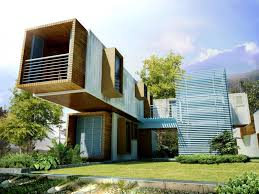 stunning shipping container homes sydney pictures design