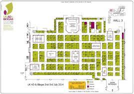 floor plan adba anaerobic digestion u0026 bioresources association