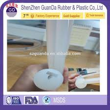Shower Door Rubber Strip by Free Shipping Rubber Window Sealsl Glass Shower Door Rubber