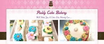 cake bakery paddy cake bakery home