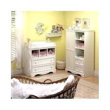 Baby Furniture Armoire Wardrobes Child Wardrobe Armoire Baby Wardrobe Closet With