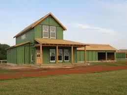 Farmhouse Houseplans 100 Old Farm House An Old Farmhouse Made New Decoholic The
