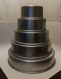 wedding cake pans wedding cake pan wedding corners