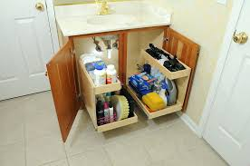 small bathroom cabinet storage ideasbringing the pipes to the