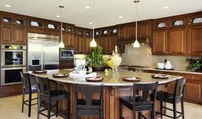 Superior Kitchen Cabinets Striking Impression Yoben Infatuate Motor Extraordinary Duwur