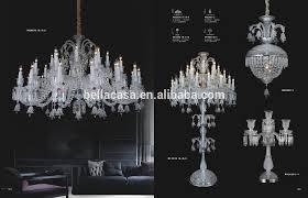 Bacarat Chandelier Baccarat Chandelier Crystal Floor Standing Lamp Buy Crystal