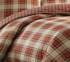 Wash Duvet Cover Smart Plaid Duvet Cover U2014 Home Ideas Collection How To Wash