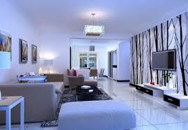 Blue Bedroom Lights Light Blue Living Room Pinterest Kitchen Set Design Surripui Net
