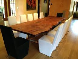 wood slab tables for sale wood slabs for tables best wood slab table ideas on live edge wood