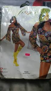 fancy dress in tilbury essex gumtree