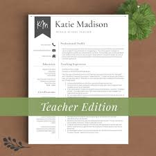 Elementary Teacher Resume Sample by Teacher Resume Templates Resume Tips Resume Templates U0026 Resume