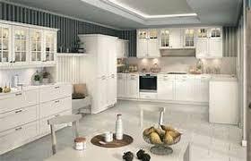 prix moyen d une cuisine mobalpa prix de cuisine équipée cuisine en image prix moyen cuisine ixina
