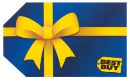 500 dollar gift card earn walmart gift card