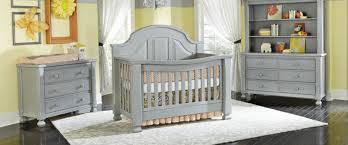 Sorelle Princeton 4 In 1 Convertible Crib by Sorelle Crib Vintage Grey Best Baby Crib Inspiration