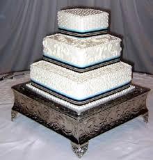 wedding cakes slaton bakery
