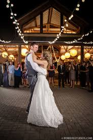 wedding venues in eugene oregon salem oregon wedding venues salem oregon wedding venues mt